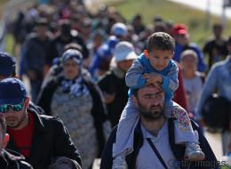 Endlich! Diese deutsche Stadt kümmert sich um Obdachlose, statt um Flüchtlinge