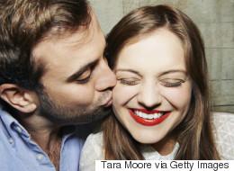 Quelles zones du cerveau sont activées par l'amour? (VIDÉO)