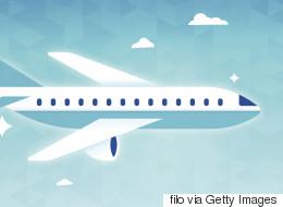 Le prix des vols devrait baisser