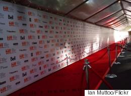 Retour sur le TIFF 2015 en quelques entrevues (VIDÉO)