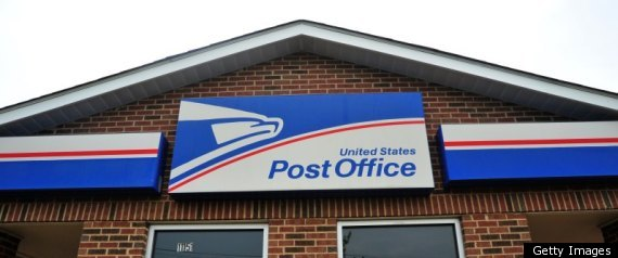 Postal Service Default: Postmaster General Pleads For Congressional Action As Bankruptcy Looms  R-POSTOFFICE-large570