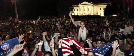 911 COLLEGE STUDENTS GENERATION REACTION WORLDVIEW