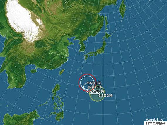 typhoonweather