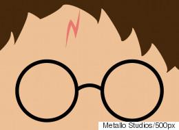 Un café qui tripe (vraiment) Harry Potter (VIDÉO)