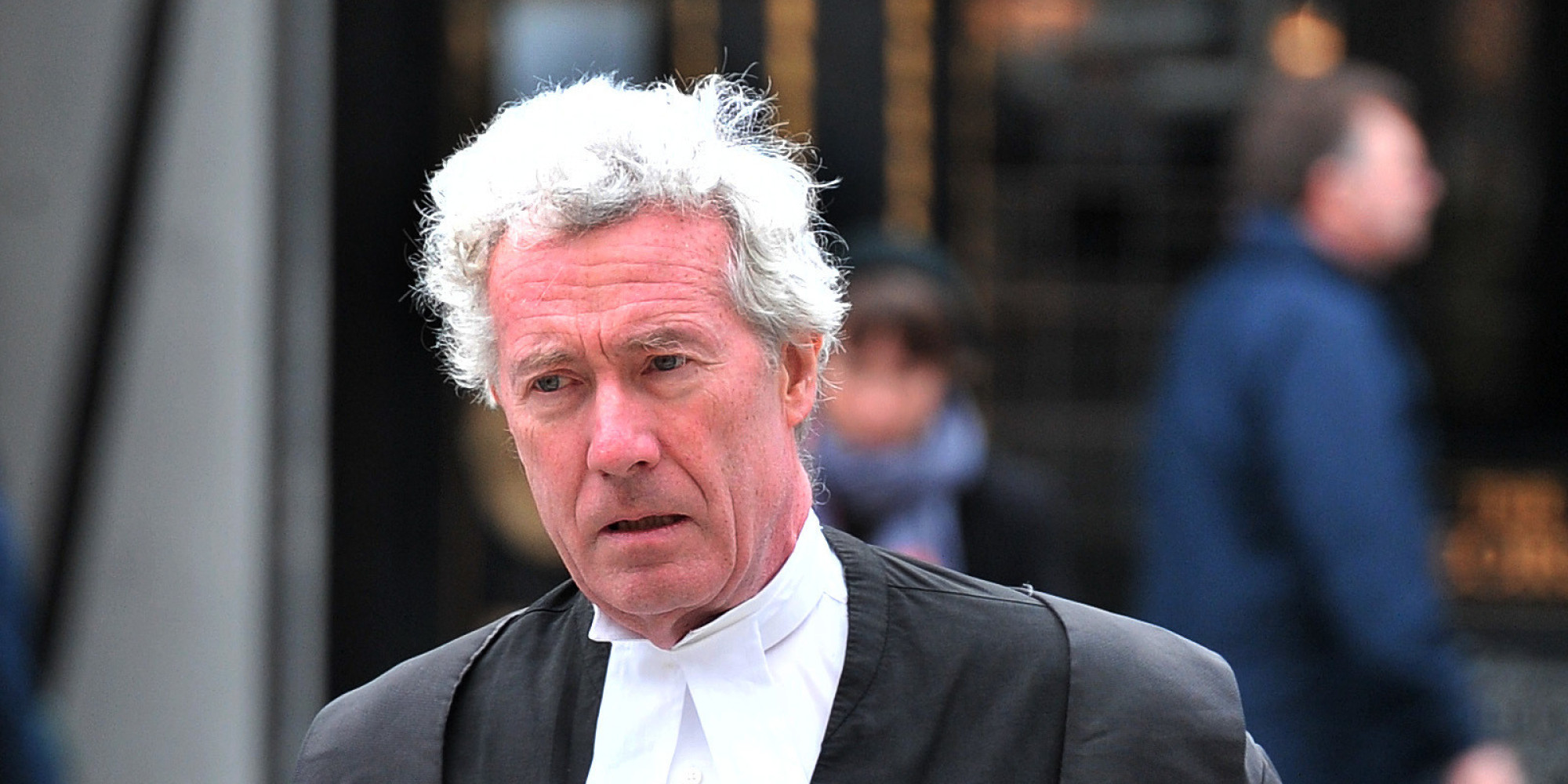 lord sumption - photo #16