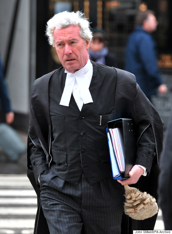 lord sumption - photo #1