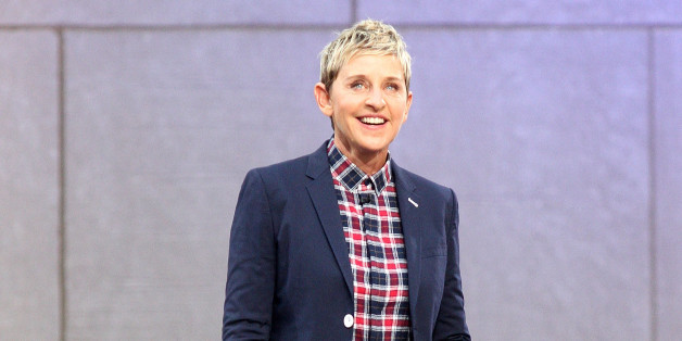 how to write to ellen degeneres for help Contact ellen degeneres 10 ways to contact celebrities for help whenever you write a letter to ellen avoid making statements such as please give me money.