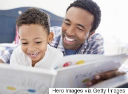 Liebe Eltern, geht mit euren Kindern auf die Buchmesse, es lohnt sich