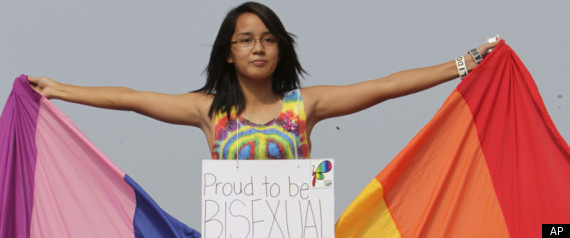 PHILIPPINES GAY
