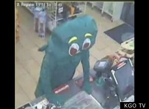 [Image: s-GUMBY-ROBS-STORE-large300.jpg]