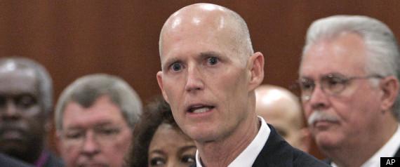 ACLU FLORIDA DRUG TESTING