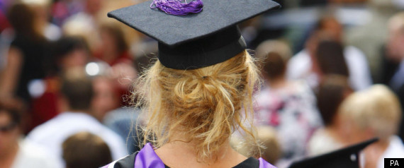 TUITION FEES ENDANGER UNIVERSITIES