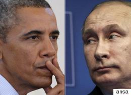 Cyberconflictualité americano-russe: un nouveau cap a-t-il été franchi?
