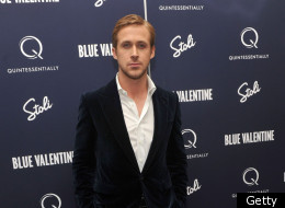 Where Is Ryan Goslings Favorite Place To Take A Date?