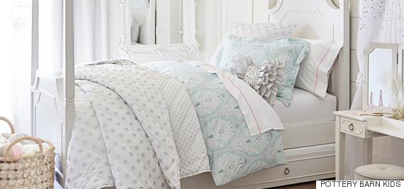 Lo que cuesta dormir de lujo el ingente negocio de la ropa de hogar de alta gama - Ropa de hogar nicoleta ...