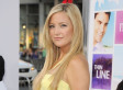 Kate Hudson's Father Calls Her A 'Spoiled Brat' In New Tell-All Book