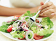 Choosing Compassionate Eating