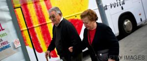 jubilados catalanes
