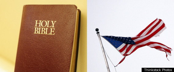CATHOLIC VOTE