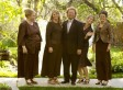 Is This Reality TV Show Hiding The Disturbing Truth About Polygamy?