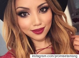Fall Makeup Ideas From Instagram Beauty Gurus