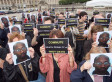 Clemency Denied for Troy Davis -- Urgent Action Needed