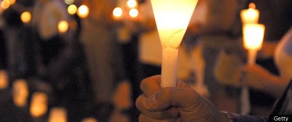 SEPTEMBER 11 INTERFAITH HOPE