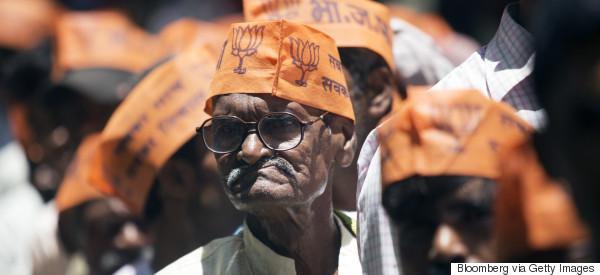 bihar elections bjp