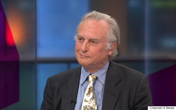 view download images  Images Richard Dawkins Defends Ahmed Mohamed 'Fraud' Comments, Says Islamophobia Is A 'Non-Word' | HuffPost UK
