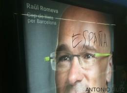 El futuro de Cataluña pasa por L'Hospitalet