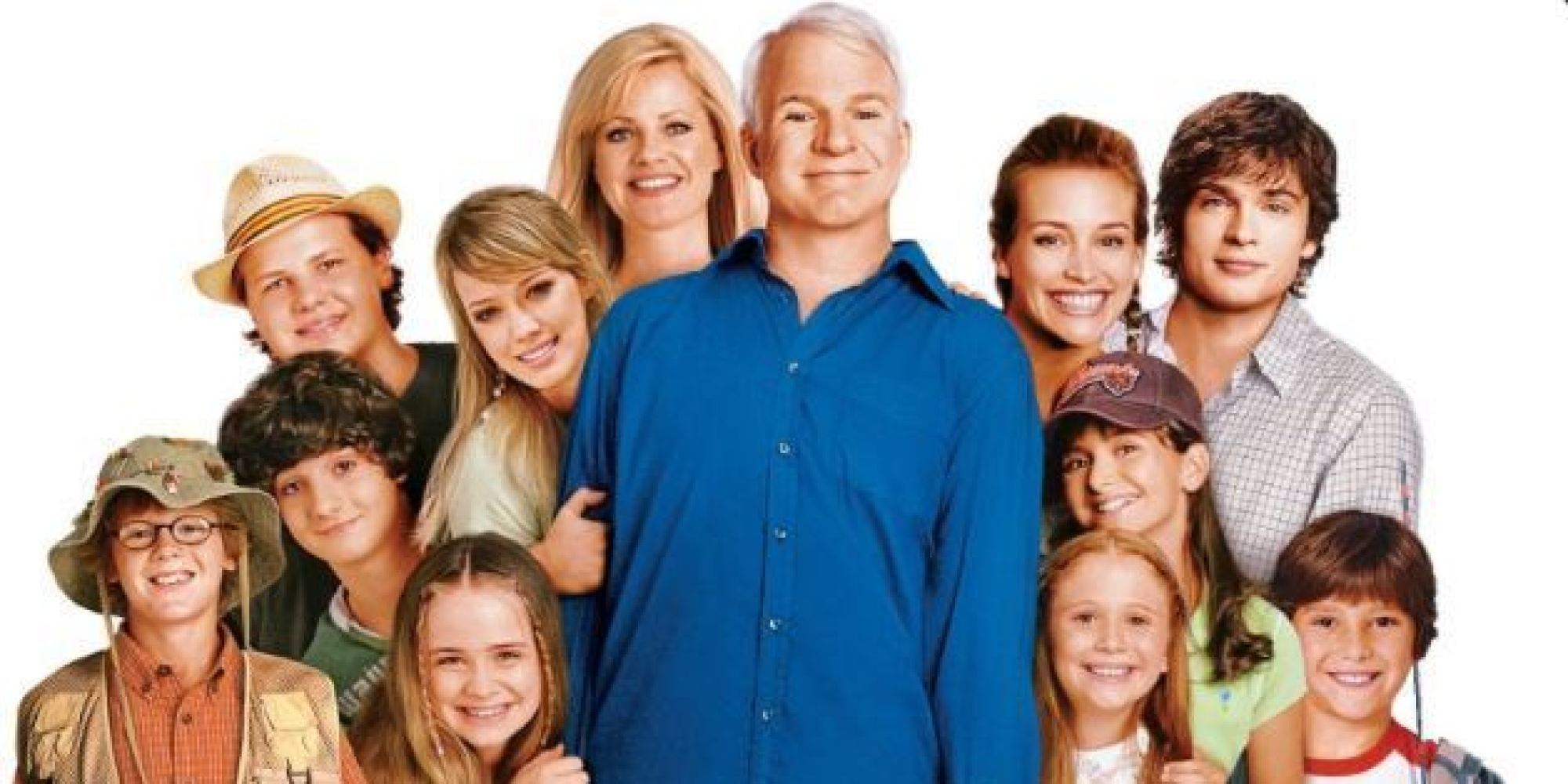 cheaper by the dozen character analysis Cheaper by the dozen, free study guides and book notes including comprehensive chapter analysis, complete summary analysis, author biography information, character profiles, theme analysis, metaphor analysis, and top ten quotes on classic literature.