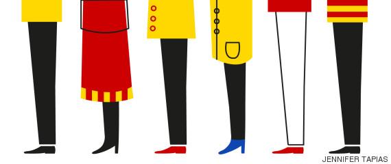 ilustracion cataluña