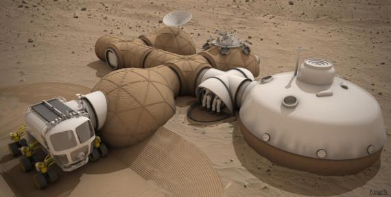 http://i.huffpost.com/gen/3472482/thumbs/o-MARS-NASA-570.jpg?7