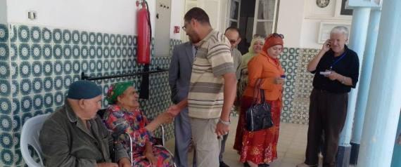 Maison De Retraite Maroc – Blitz Blog