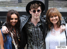 Coleen Nolan Has A Good Reason To Be Upset With Jesy Nelson