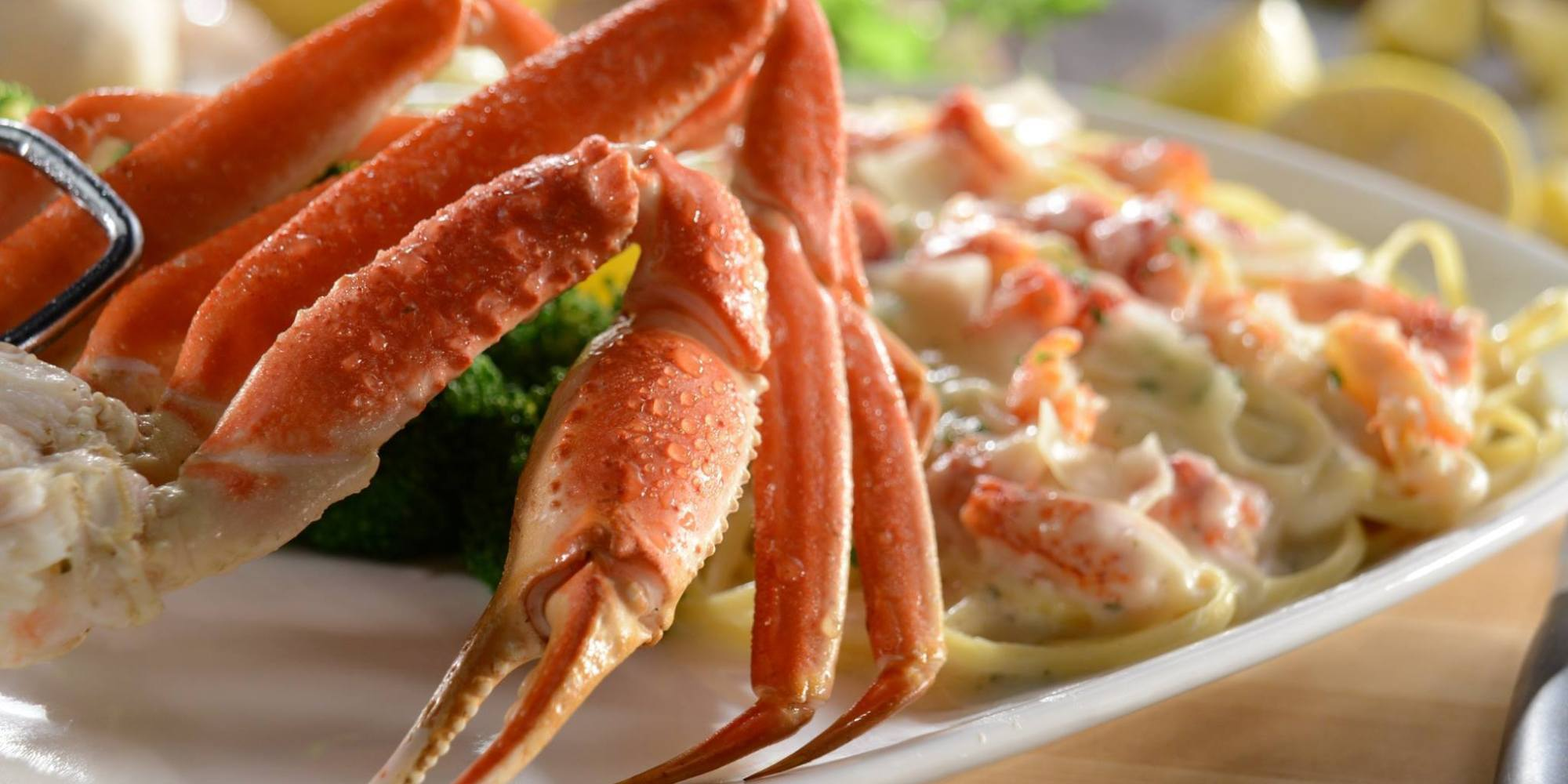 red lobster - photo #6