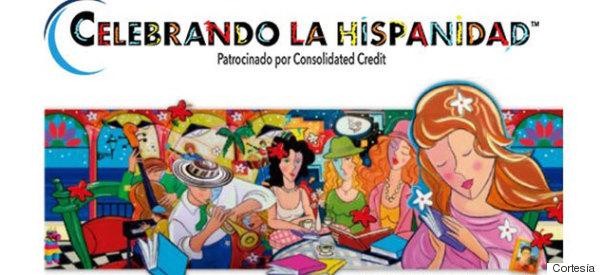 Antecedentes de la Celebración del Mes de la Herencia Hispana