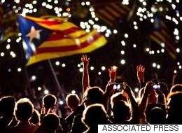 Un référendum sur l'indépendance de la Catalogne le 1er octobre prochain