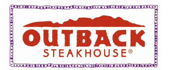 OUTBACK STEAKHOUSE ALCOHOL