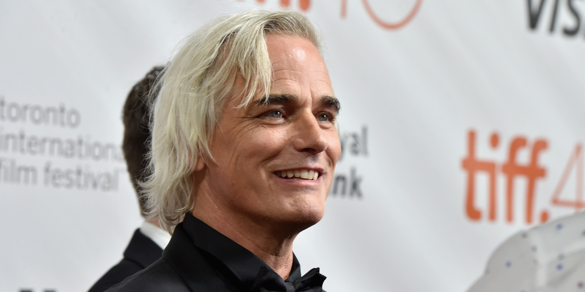 paul gross martha burns