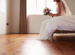 The Advice I Wish I Was Given: How To Cancel Your Wedding