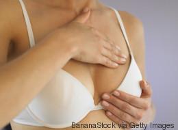 Cancer du sein: comment savoir si vous êtes à risque?