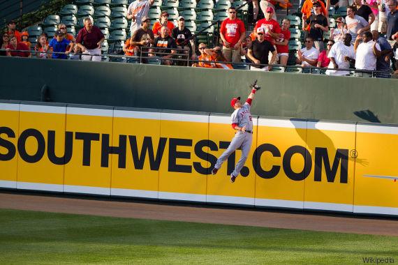 video baseball
