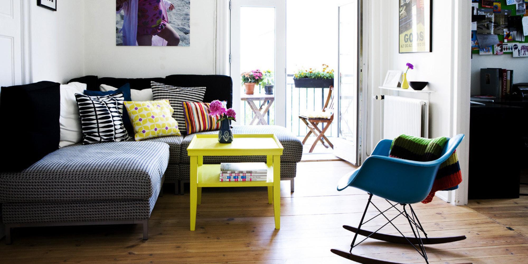 Living Room Club Ottawa Facebook