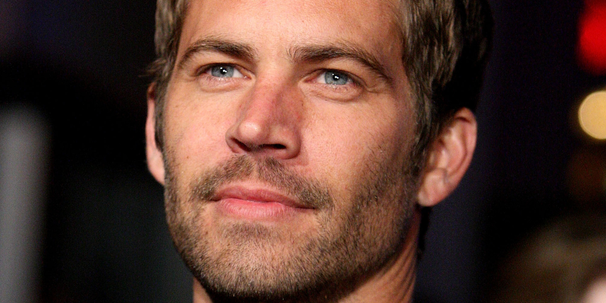 Paul Walker  Home  Facebook