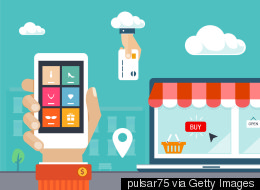 3 Executive Insights for Application of Artificial Intelligence in eCommerce