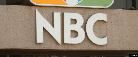 NBC NEWS TWITTER