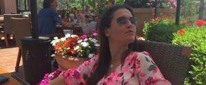 Melissa Silverstein