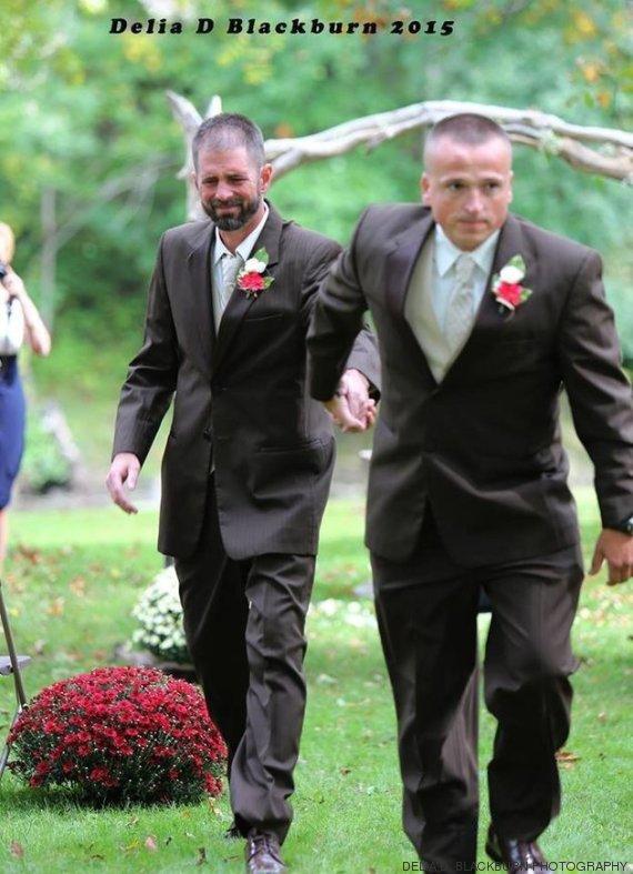 padrino boda padre
