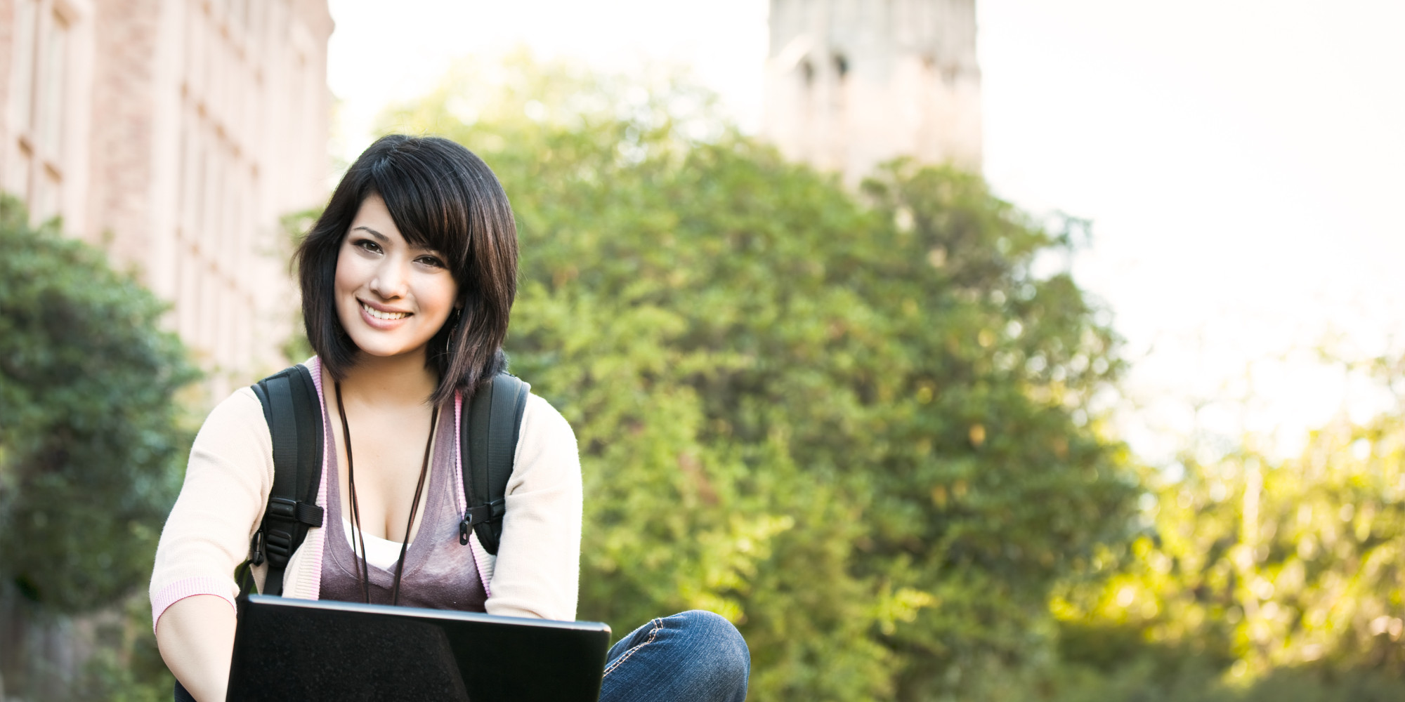 asian american college students depression Being) in a sample of asian american college students  mediation models  involving anxiety, depression, and help-seeking attitudes as.